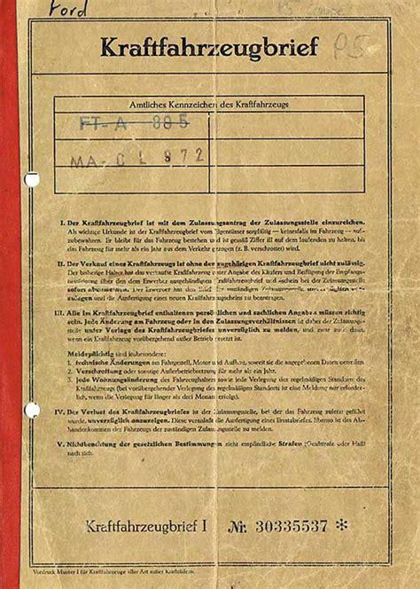 Wie Lange Hält Ein Fertighaus Aus Den 70ern by K 246 Lner P5 Barock
