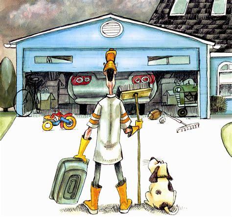 Spring Clean Your Garage  Auto Lifts All Major Brands. Sliding Door Pulley. Pellet Stove Garage. Blue Max Genie Garage Door Opener. Grisham Security Doors. Fireplace Ash Dump Door. Garage Door Repair Blaine Mn. Modern Barn Doors. Garage Door Genie