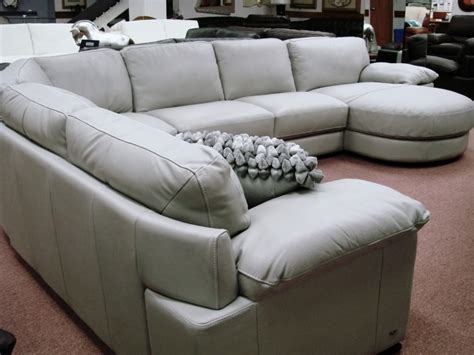 best leather polish for sofas best thing to clean leather sofa top tips to clean your