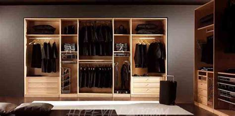 WodArt Modular Kitchens Guntur   Wardrobes Furniture