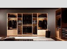 WodArtModular Kitchens Guntur Wardrobes Furniture