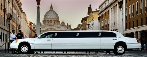 Rent A Limo For A Day by Day Tours From Milan Mountains Tours In Italy