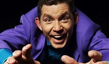 Lee Evans, comedian tour dates : Chortle : The UK Comedy Guide