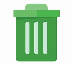 Delete icon | iconshow