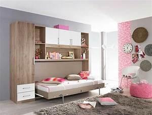 Schrankbetten g nstig schrankbett kaufen bei 3a schrankbett for Einrichtungsideen für jugendzimmer