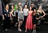 Alita Battle Angel 2 Release Date, Cast, Plot & Everything ...