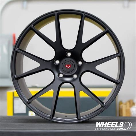 vossen jeep wrangler the 25 best jeep cherokee rims ideas on pinterest white