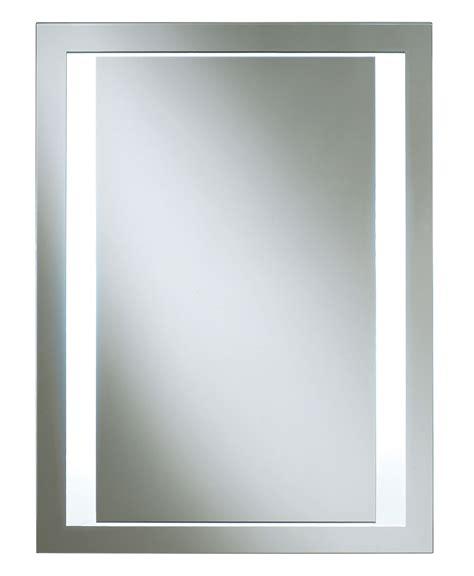Bathroom Mirrors Glasgow by Bathroom Mirrors Glasgow Bathroom Design Installation