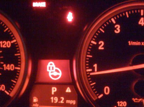 2006 Bmw 325i Dashboard Symbols Quotes