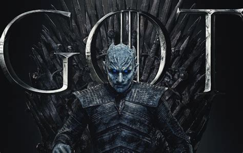 game  thrones season  posters seat cast  iron throne