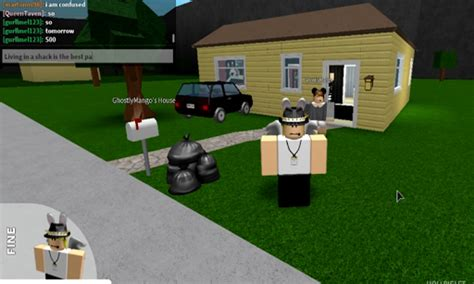 Guide Roblox Welcome To Bloxburg 10 Apk Androidappsapkco