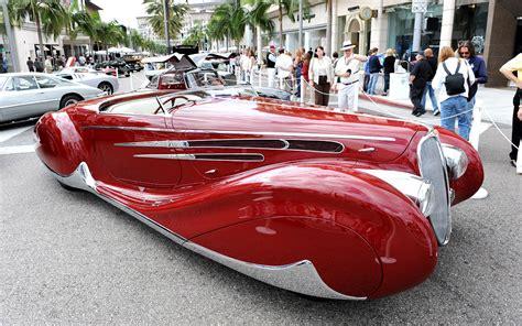 old bugatti classic bugatti car pictures and resources
