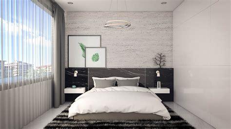 small modern bedroom design ideas roomdsigncom