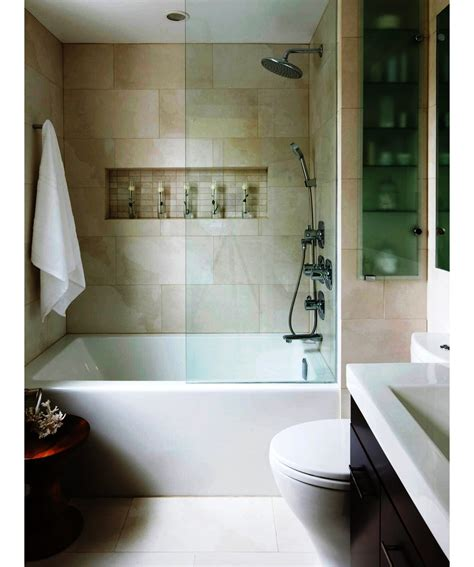 small bathroom remodel ideas cheap full size of bathroom design wonderful renovation cost makeovers shower ideas large for small