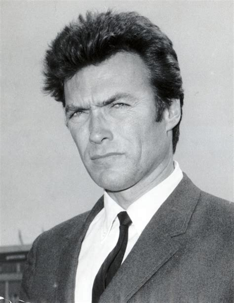 Clint Eastwood Worth How Much Money Has The Actor Made
