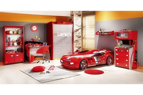 pin  home decoration childrens bedroom furniture