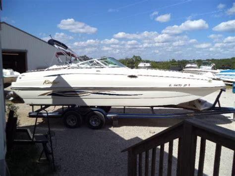 Rinker Boats For Sale In Missouri by Rinker Boats For Sale In Missouri
