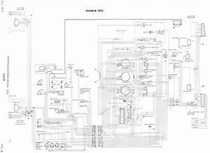 2000 volvo s80 engine diagram sw em od retrofitting With saab 9000 alarm wiring diagram