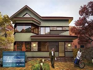 Proiect Casa E14 Creative Architecture (5)