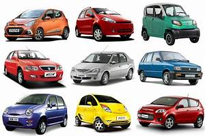 World Auto : cheapest new cars the list of crazy cheap cars car ~ Gottalentnigeria.com Avis de Voitures