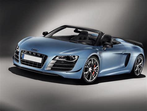 Audi R8 Spyder Super Sports Cars For Sale Ruelspotcom