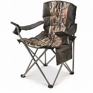 Guide Gear Mossy Oak Break
