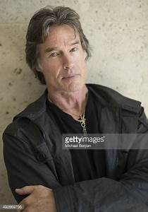 Ronn Moss Pictures and Photos | Getty Images