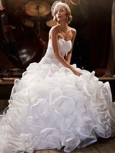 wedding dress galina signature davids bridal fall 2012 With galina signature wedding dress