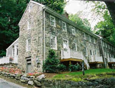 the oella company historic mill properties in