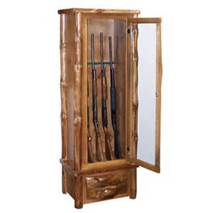 Free Wooden Gun Cabinet Plans by Wood Projects For Guns Diy Woodworking Projects