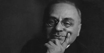 Alfred Adler Biography - Childhood, Life Achievements ...
