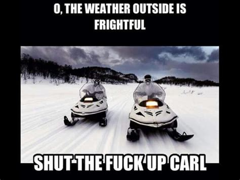 Shut Up Carl Meme - 17 best images about shut up carl on pinterest pistols military and military humor