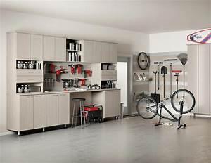 Garage, Storage, Cabinets, U0026, Organization, Systems