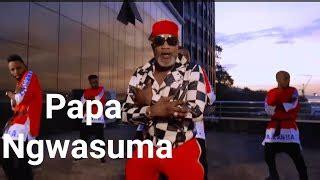 Nelemi mbassando zanzibar by lwenge studio. Koffi Olomide Micko Mp3 Download mp3 Gratis - Music Video ...