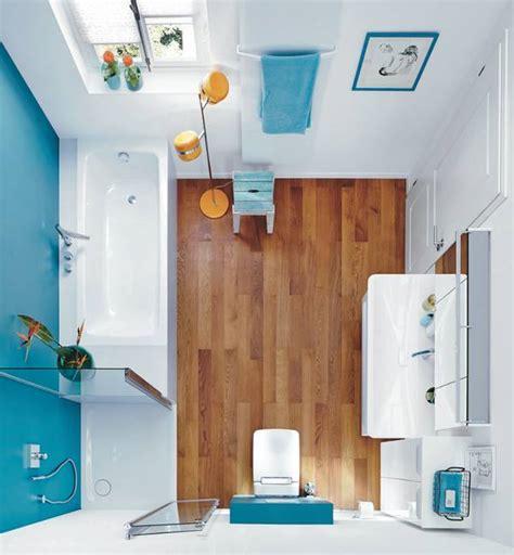 Kleines Badezimmer Einrichten Ideen kleines bad einrichten ideen kaldewei