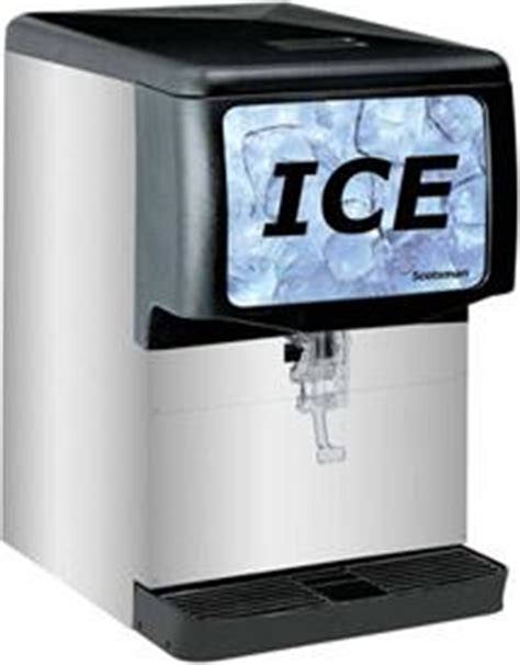 table top ice machine ice makers ice making machine home bedroom decor