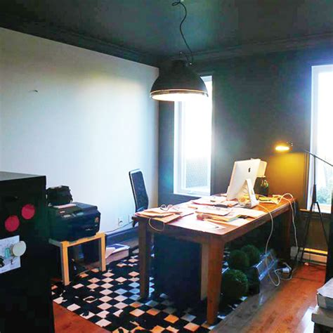bureau petit prix bureau actualisé à petit prix bureau avant après