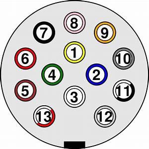 Iso 11446  U2013 Wikipedia