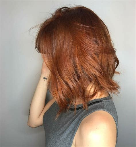 Hairstyles And Cuts by 10 And Easy Medium Hairstyles 2019