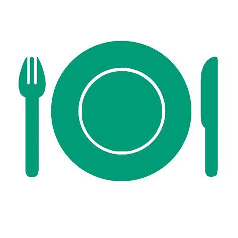 elephant cuisine restaurant logo png