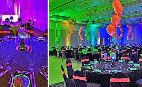 Neon Decorations Ideas Elitflat