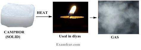 cbse ncert notes class  chemistry matter   surroundings