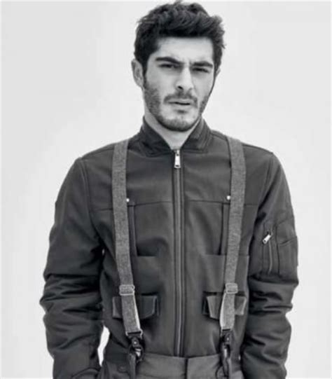 46 Best Images About Burak Deniz On Pinterest  He Is