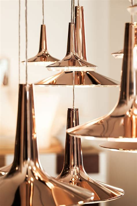 1000 ideas about copper light fixture on