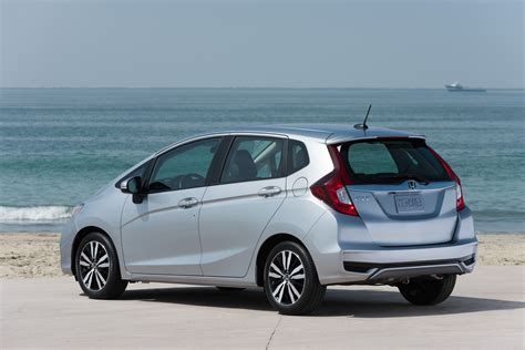 Check spelling or type a new query. Honda Fit Discontinued for the U.S., Despite New Global ...