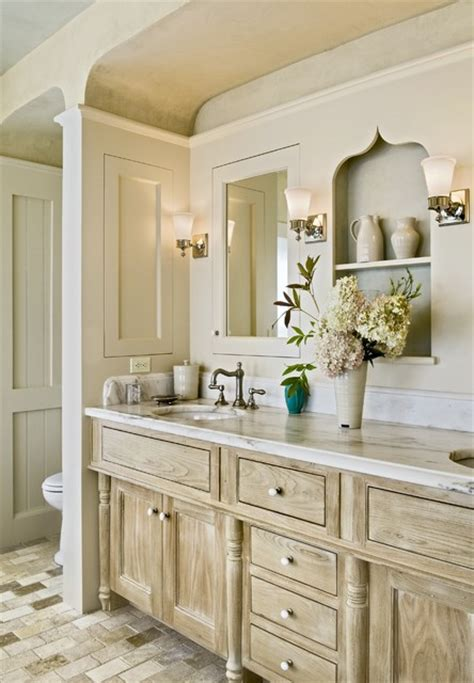 fancy kitchen cabinets derby hill farm lyme nh traditional bathroom 3669