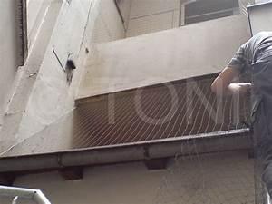 Vogelabwehr Dach Sg Hausoptimierung Vogelabwehr Vogelabwehr Dach
