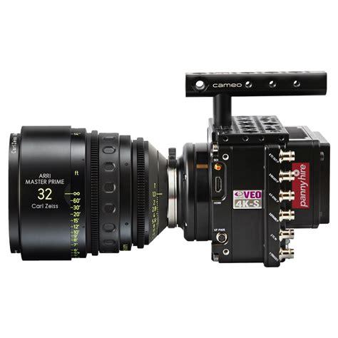 phantom slow motion camera rental phantom high speed camera phantom veo  camera panny hire