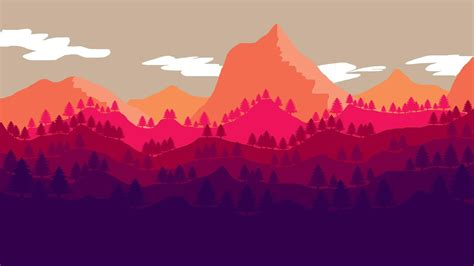 flat wallpaper hd  images