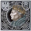 Zygmunt I Stary 1467 - 1548.Król Polski 1507-1548. Związki ...